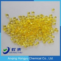 polyamide Resin hot melt adhesive