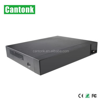 8 channel dvr camera security dvr