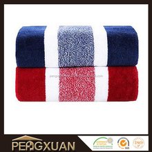 luxury women beach towel wrap egyptian cotton for women
