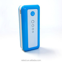 hight quality products harga rohs 5600mah power bank