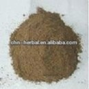 earthworm lumbricus extracts with lumbrokinase