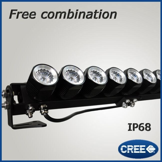 With 10W cree xml chip light bulb led,250 watt led flood light bulb led moto