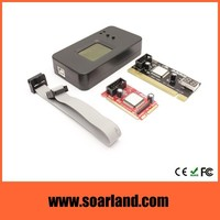 Factory direct motherboard diagnostic tool