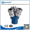 Top products hot selling new 2016 pvc quick coupling