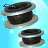 hot selling single bellow rubber expansion joints