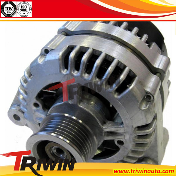 ISM11 hino diesel engine alternator 4974074 auto engine alternator high quality cheap price Chinese suppliers hot sale