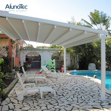 Awning Pergola System/Awnings Patio Pergola Covers