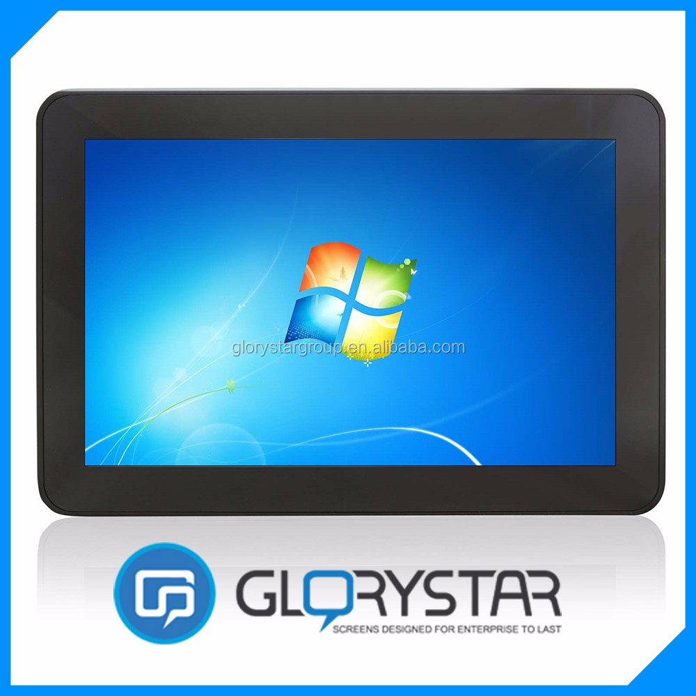 IP65 WIFI 4G GPS Android For Windows 10 IndustrialTablet /tablet pc 3g gps wifi android