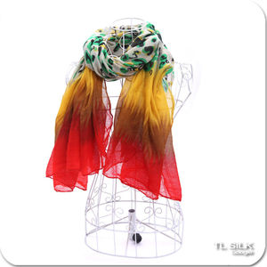 2014 newest style spring scarf(wholesale scarf)