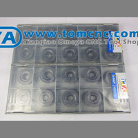 Jinan Supply Milling carbide tool insert coated carbide inserts