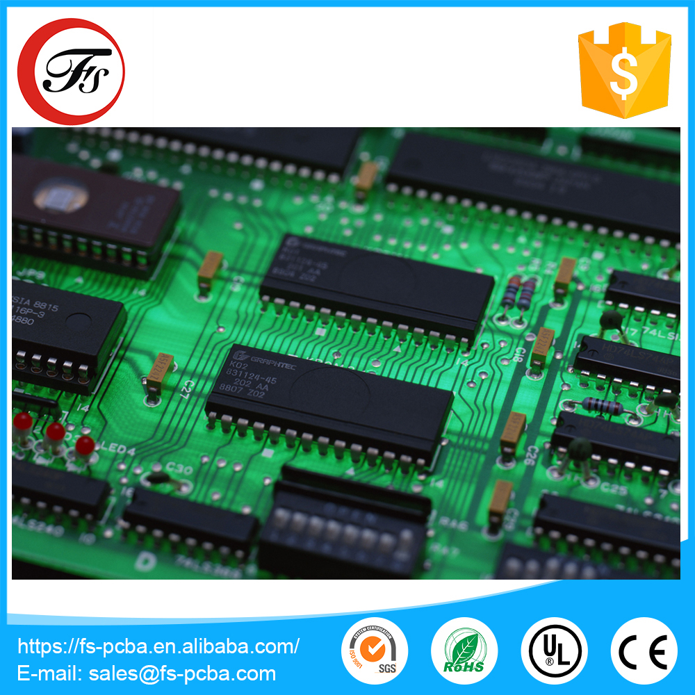 Quad core pcba motherboard,power bank pcba,robot vacuum cleaner pcba