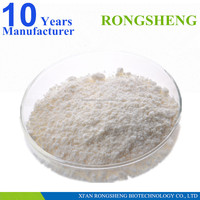 High quality natural melatonin,melatonin powder