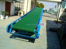 High quality paper making conveying machine Belt Conveyor