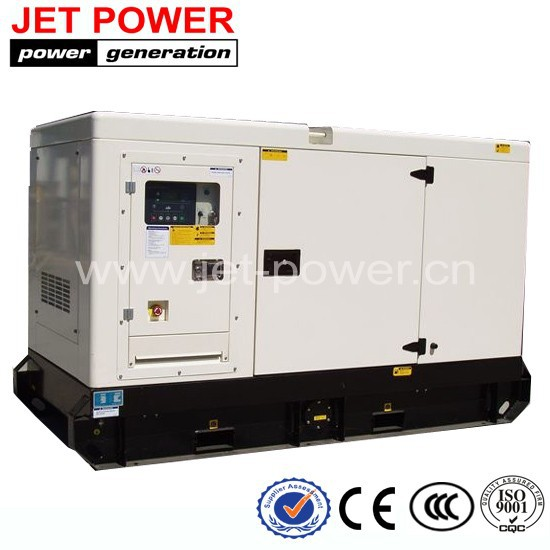 High quality single phase diesel generator 10 kw 12.5 kva 50hz