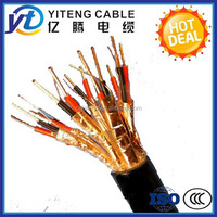 Electric Low Voltage china hot sell computer power cable