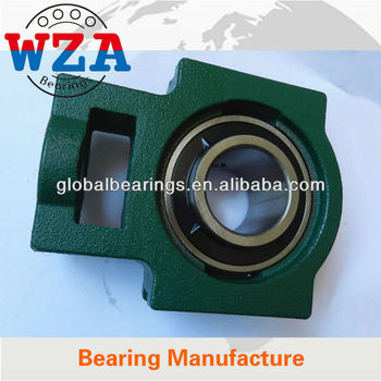 WZA UCT213 Pillow Block Bearing