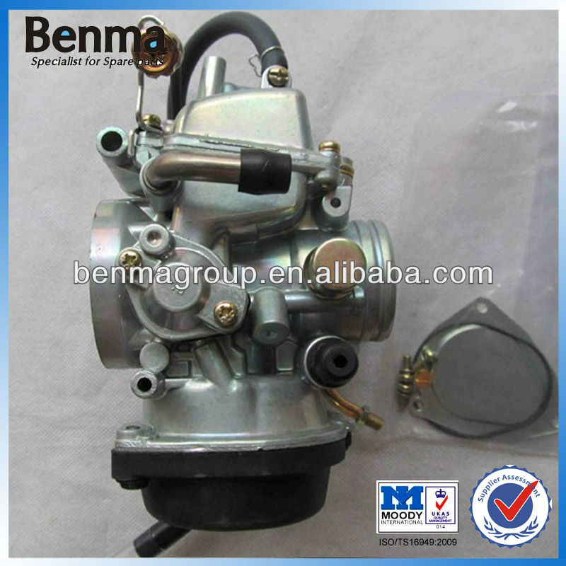 Dirt Bike Carburetor 300cc ,High Performance Carburetor PD36J