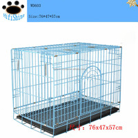 The best quality pet products of large crates breeding cages for dogs