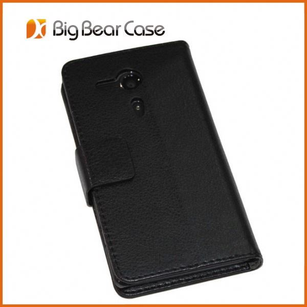 Factory mobile phone covers for sony xperia m