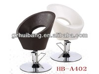 used barber shop furniture barber chair for sale HB-A402