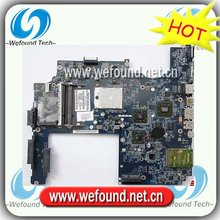 503395-001 For HP Pavilion dv7 Series Laptop Motherboard