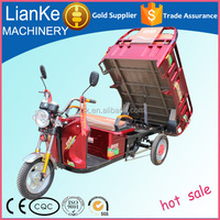 high speed electric vehicle 3 wheels/saving energy cargo adults rickshaw price electric