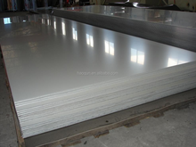 China gold supplier CR/HR FOB price/kg SS201 stainless steel 0.2--10mm metal sheet