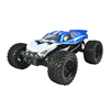 1/10 rc nitro two speed car with Starter Kit