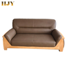 Hot Sale Couches Living Room Sofa