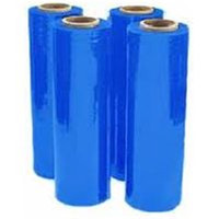 hot sale good strength sex blue film supply from china