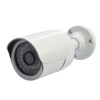 Home Security System 2 0mp P2P