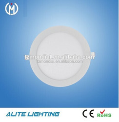 China manufacturer 9w smd3014 panel led ,led panel lighting for sale