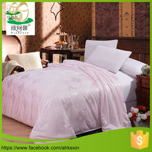 High quality chinese wedding bedding set
