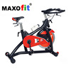 MAXOfit Racing Bike MF-SB01