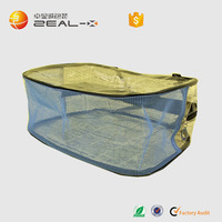 Special Customized Outdoor Traveling convenient To Carry Cosmetic Pvc Bag