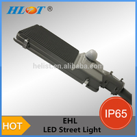 Most popular photocell all in one outdoor solar led street lighting for sell