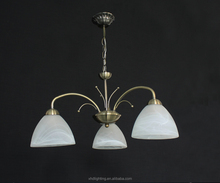 Zhongshan Traditional Light Fixtures From Suppliers Manufacturers Indoo