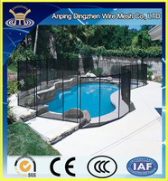 Eco-friendly removable temporary fence @ temporary fence panels