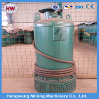 15hp submersible pump/deep well submersible pump 2 inch