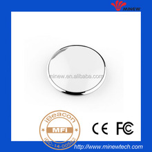 Promotional and huge discount UFO mini iBeacon