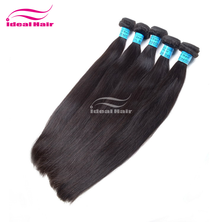 Alibaba vendors unprocessed raw three head hair weft machine