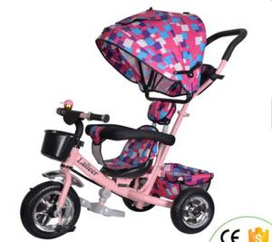 baby Toys CE approved cars for sale kids tricycle trike with 3 wheels