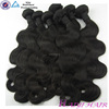 2015 Hot! Thick Bottom Wholesale Weaving Hair And Beauty Supplies