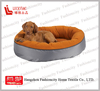Covered dog bed custom indoor dog houses