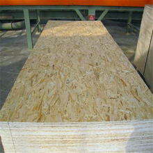 cheap osb board in sale from osb manufacturers