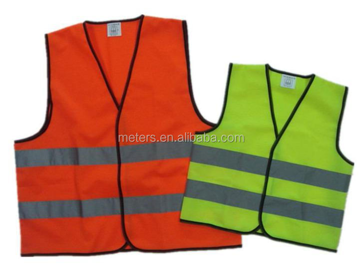 Wholesale Bulletproof Vest Sex XXL Safety Clothing