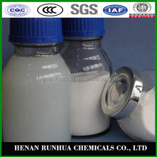 Top quality competitive price animal feed additive zinc oxide food grade