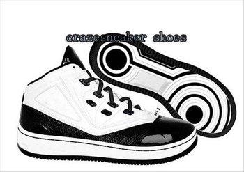 supplier shoes crazesneaker shoes