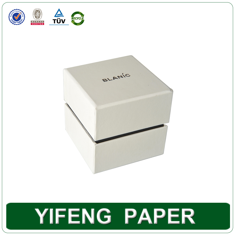 wholesale custom printed logo paper jewelry boxes,cardboard box for jewelry