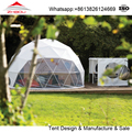 cheap outdoor winter party house tent